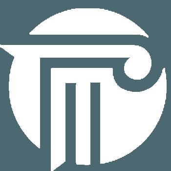 recuper legale credito aziende