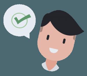 recupero crediti imprenditore