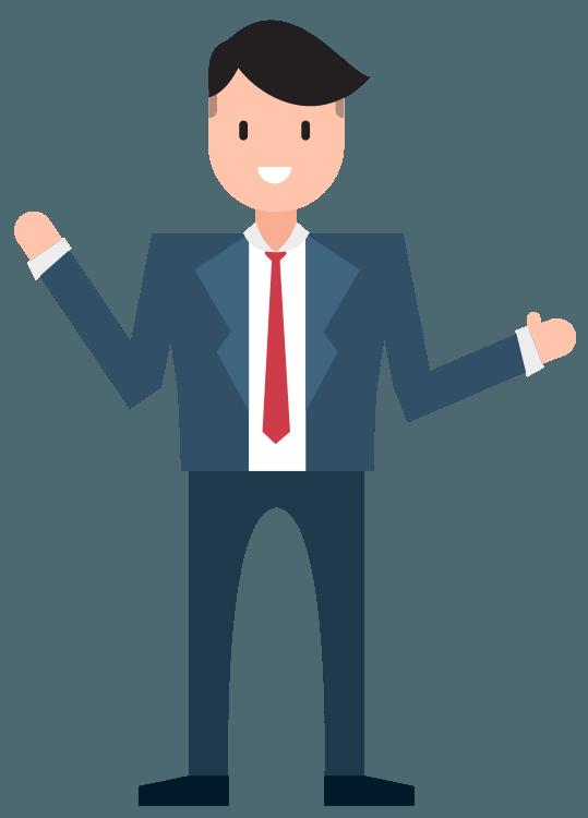 recupero legale imprenditore