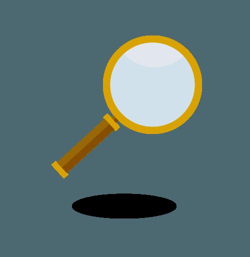 CrediPre consulenza recupero crediti