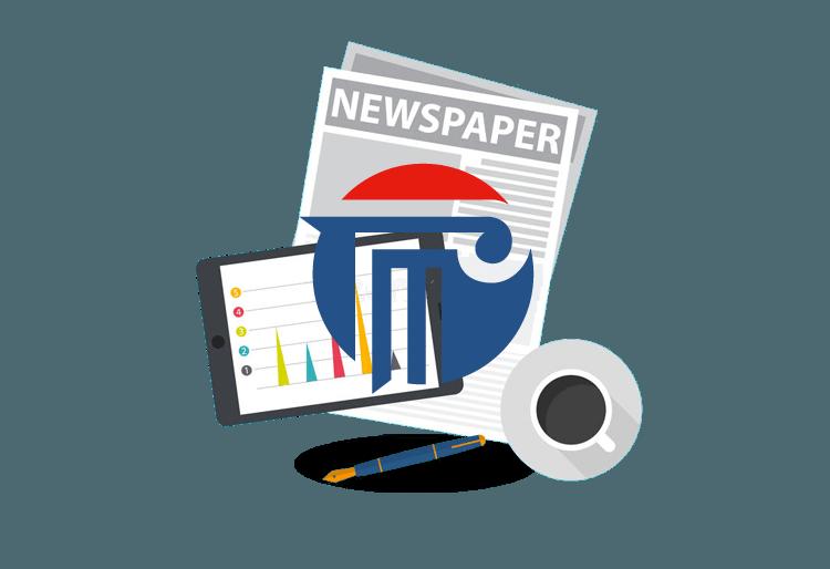 News recupero legale