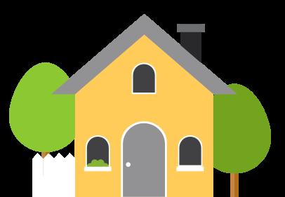 Recupero crediti ipoteca abitazione