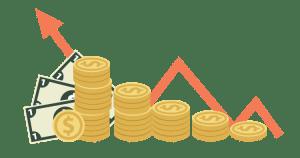 analisi recupero crediti