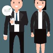 credici consulenza legale gratuita