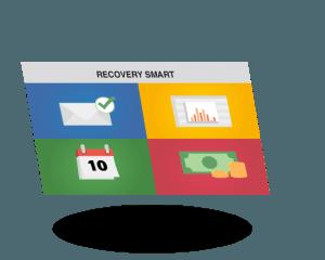 recovery smart recupero del credito
