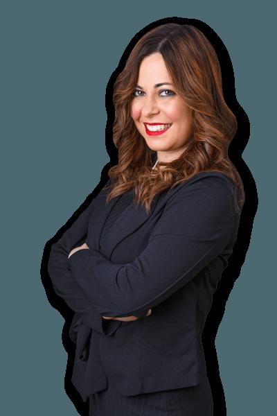 Teresa Rossi avvocato recupero crediti