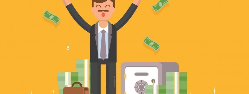 Come recuperare un credito