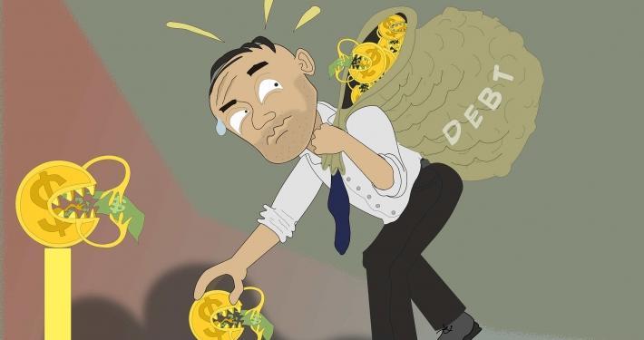 Debitore nullatenente? Non sempre è così