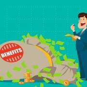 Crediti deteriorati e riserve bancarie