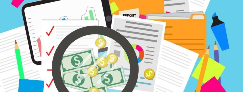 Come prevenire un credito insoluto