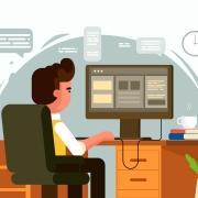 Recupero crediti per freelance