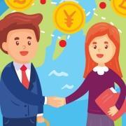 Come recuperare crediti da clienti