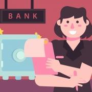 Come recuperare crediti insoluti