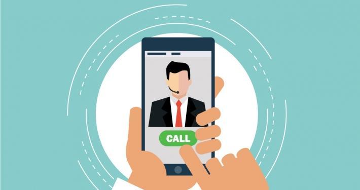come recuperare crediti per telefono