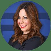 Avvocato Teresa Rossi