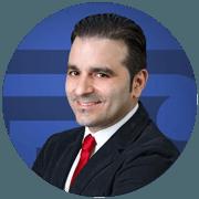 Avvocato Tino Crisafulli