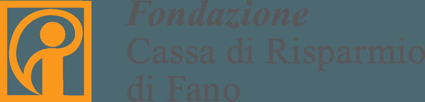 Cassa di risparmio di Fano