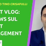 News sul credit management