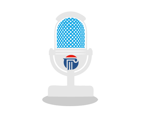 podcast-recupero-legale-b