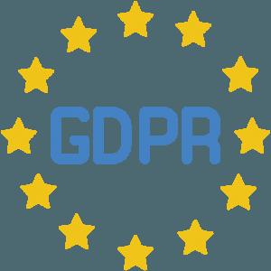 GDPR Smart