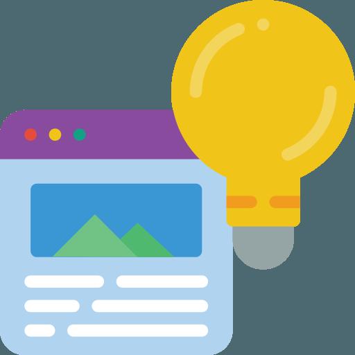 Registrazione software