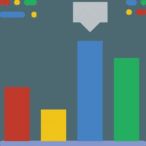 Analisi NPL