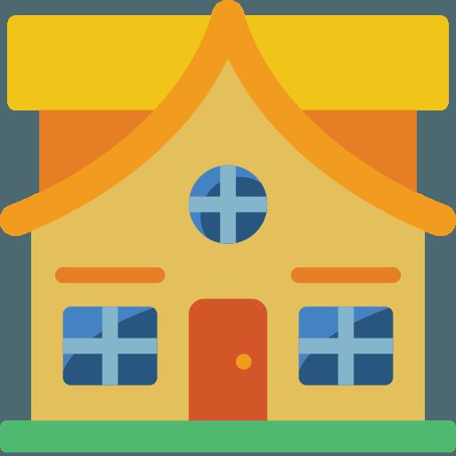 Stralcio immobiliare