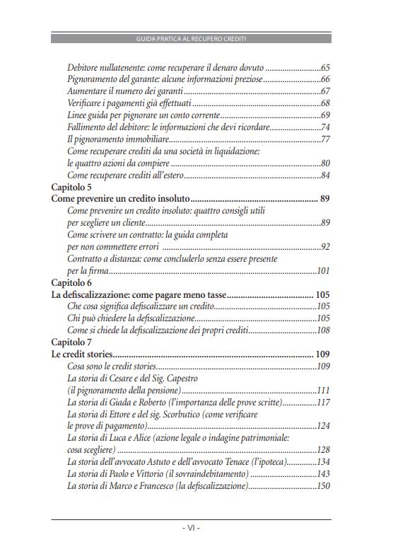 Libro indice 2